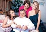 Суд обязал родителей Жанны Фриске вернуть присвоенные 22 миллиона рублей, не потраченные на ее лечение