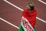 23 мая в Бресте проходит турнир по легкой атлетике на призы Юлии Нестеренко