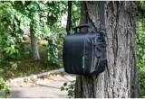 У брестчанки во время фотосессии в парке из рюкзака украли 500 долларов