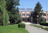 На канализационно-насосной станции в Брестском районе погиб рабочий