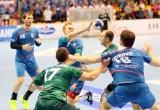 БГК имени Мешкова обыграл СКА в 1-м финальном матче Чемпионата Беларуси