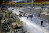 На Брестчине трудоустроили больше 1.5 тысячи человек на новые производства и предприятия в 1-м квартале