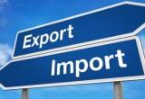 В Беларуси на 20 процентов за год увеличился внешнеторговый оборот