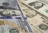 Покупать валюту в Беларуси можно будет без паспорта
