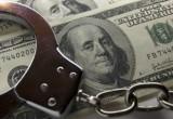Благодаря поддельным банковским картам владелец казино похитил более 50-ти тысяч долларов