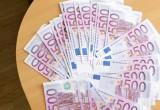 Брестские таможенники обнаружили у россиянина больше 20 тысяч евро