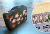 Для белорусов снизят стоимость шенгенских виз уже в 2018-м году?