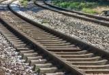 Брестчанин погиб под колесами поезда «Минск-Брест»