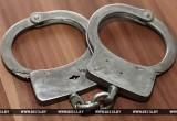 Задержан брестчанин, вербовавший белорусок для занятия проституцией в России