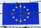 ЕС может отменить роуминг для Беларуси и других членов «Восточного партнёрства»