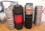 В Брестском районе милиция изъяла крафтовое пиво на 11,5 тысячи долларов