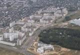 В Барановичах из-за сообщений о заминировании мусорных баков эвакуировали 87 человек