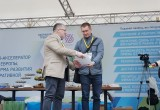 Брестский стартап TELEPORT получил грант от Фонда содействия инновациям РФ