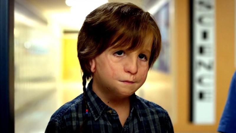 Смотреть фильм хороший мальчик 2018