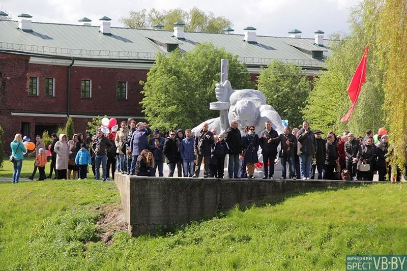 Всероссийский экологический конкурс 2017 год экологии в