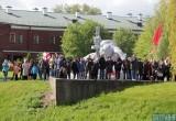 22 июня на памятные мероприятия ко дню начала войны в Брест приедут больше 2 тысяч гостей