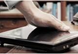 Брестчанин похитил у женщины ноутбук, укусил ее и скрылся