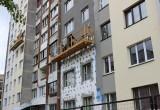 Власти Бреста выделят 16 миллионов рублей на капремонты в 70 домах города
