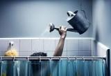 В Бресте до конца июня в нескольких районах отключат горячую воду