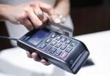 В ночь с 23 на 24 июня могут не работать карточки некоторых банков Беларуси