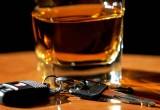 В Брестской области задержали пьяного бесправника за рулем, возившего ребенка