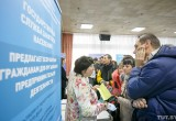 В Беларуси уволили рекордное за год количество работников