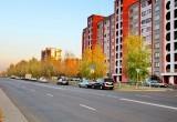 На Ленинградской и Партизанском проспекте в Бресте снова изменят организацию дорожного движения