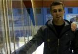 В Бресте ищут 23-летнего мужчину