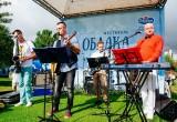 В Бресте на День города вновь пройдет фестиваль «Облака свежего молока»
