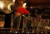 В Беларуси могут повысить акцизы на крепкий алкоголь