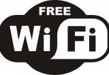 На автодорожных пропусках Брестчины появился бесплатный wi-fi