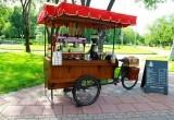 В Бресте появятся сразу 4 велокофейни, владельцев которых определит аукцион