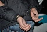Бездомного в Бресте подозревают в угоне автомобиля