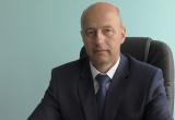 Глава налоговой службы Брестчины: Наши налоги почти такие же, как в Европе