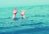 Девятилетний брестчанин едва не утонул в реке Мухавец
