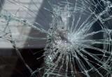 В Барановичском районе подросток обстрелял из пневматического пистолета школу