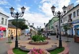 Задачи в подготовке к 1000-летию Бреста озвучил мэр города