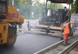 29-30 июля в Бресте будет закрыто движение троллейбусов по улице Янки Купалы