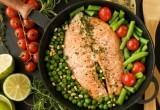 Вкусные и опасные: 9 видов рыбы, которую нужно кушать осторожно