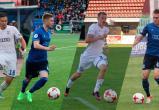 4-х игроков «Динамо-Брест» вызвали в национальную сборную, еще 4-х – в молодежную