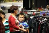 Обсуждение образования в Беларуси: «Чтобы к 1 сентября дети были одинаковые» и возврат к 5-балльной системе