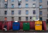 Министерство ЖКХ предложило новый расчет тарифа за вывоз мусора