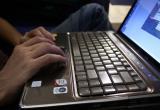 Больше 600 белорусов заплатили мошенникам фальшивые штрафы за разблокировку устройств