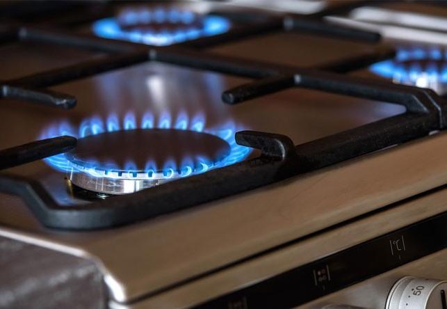 С 1 сентября подымаются цены на газ, отопление и электрическую энергию