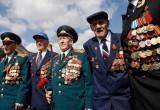 Военным планомерно увеличат пенсии в 4 этапа