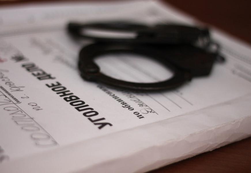 В брестской гостинице задержали мужчину с гашишем и психотропами