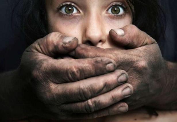 В Беларуси на 77% за год возросло число изнасилований, на 66% – взяток