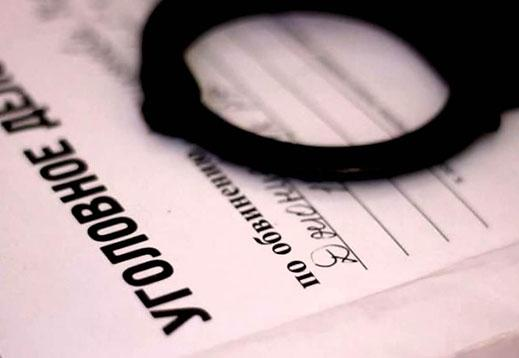Укравшего 8 марта из банкомата на Ковалевке около 32 тысяч долларов пока так и не нашли
