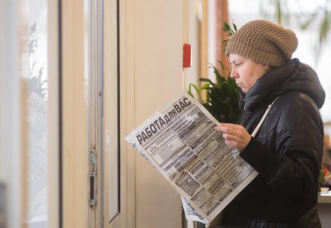 Каков средний размер пособий по безработице на Брестчине и в других регионах Беларуси?