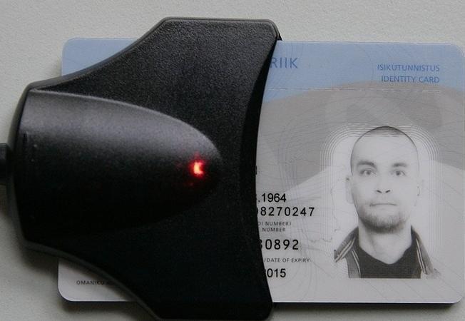 Минсвязи: ID-карта заменит все удостоверяющие документы белорусов
